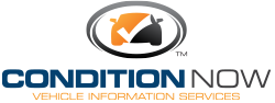 Condition Now Logo