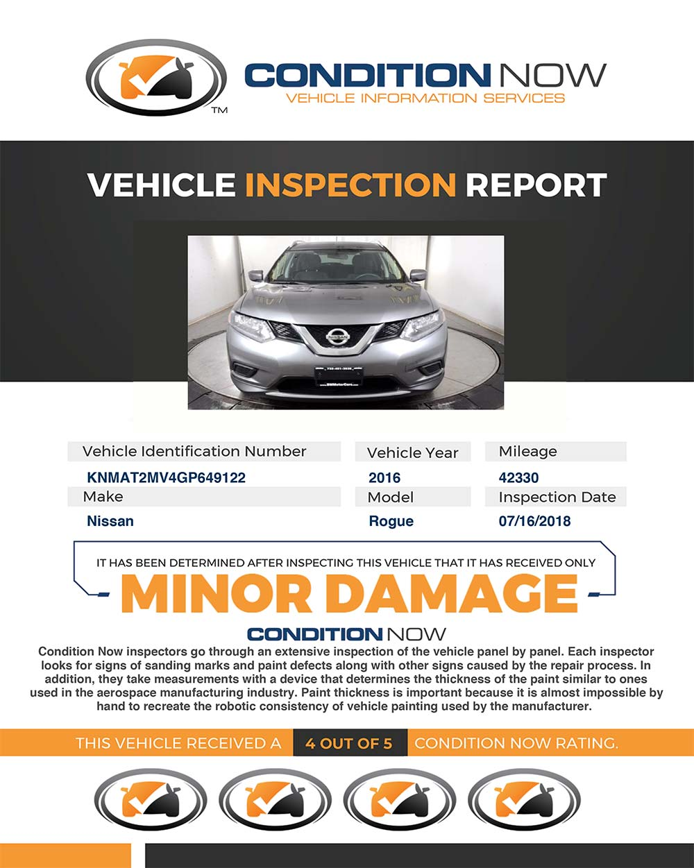 Condition_Now_Inspection_Report_1