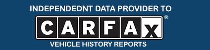Carfax Provider