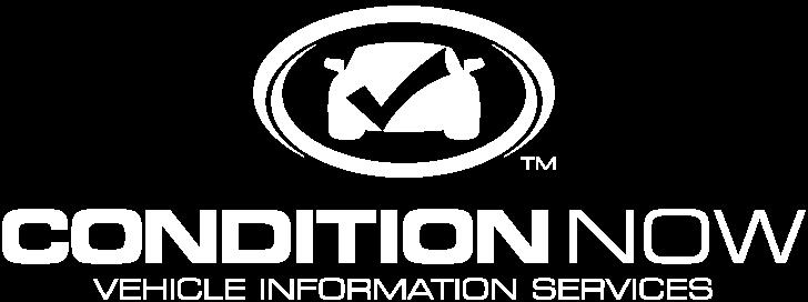 Condition Now Logo